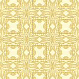 Ethnic triangle pattern Royalty Free Stock Photos