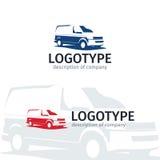 Etichetta di riparazione dell'automobile o di servizio di distribuzione illustrazione vettoriale