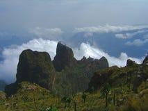 etiopía Imagen de archivo libre de regalías