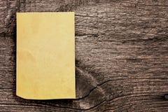 Etiquetas engomadas en blanco foto de archivo