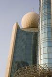 Etisalat Communications Tower Royalty Free Stock Photography