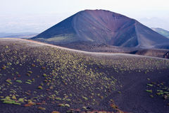 Etna Stock Photography