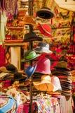 Etnic-Shop lizenzfreies stockfoto