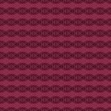 Etnisch boho naadloos patroon af:drukken Het herhalen van achtergrond Doekontwerp, behang Stock Foto's