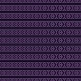 Etnisch boho naadloos patroon af:drukken Het herhalen van achtergrond Doekontwerp, behang Stock Fotografie