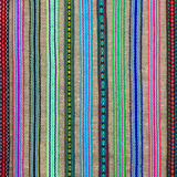 Etnisch Witrussisch patroon stock foto's