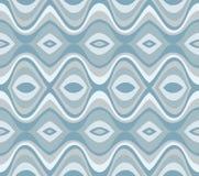 etnisk seamless vektor för abstrakt bakgrund Royaltyfri Bild