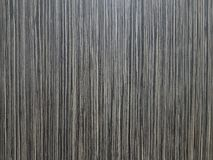 Ett brunt golv för bakgrund arkivbild