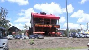 Ettamogah pub 1 zbiory wideo
