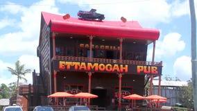 Ettamogah pub 3 zbiory wideo