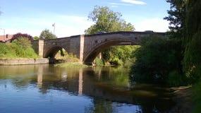 Etty ` s most Zdjęcie Royalty Free