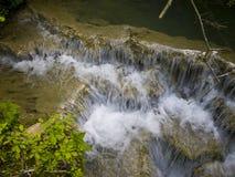 Etudes del agua Imagenes de archivo
