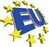 EU Stock Images