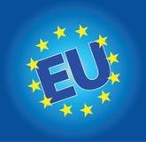 EU Stock Image