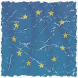 EU Backdrop Stock Photos