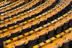 EU Royalty Free Stock Photography