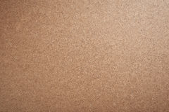 Eucalyptus fiber board Royalty Free Stock Images