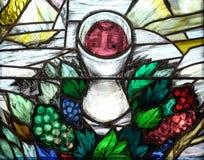 eucharist στοκ εικόνα με δικαίωμα ελεύθερης χρήσης
