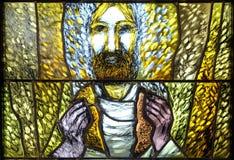 eucharist imagen de archivo libre de regalías