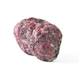 Eudialyte Photo stock