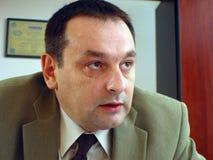 Eugen Ovidiu Chirovici Royalty Free Stock Images