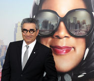 Eugene Levy Stock Photos