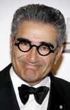 Eugene Levy Royalty Free Stock Images