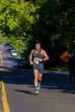 Eugene Marathon 2016 Images stock