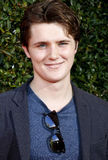 Eugene Simon Royalty Free Stock Photos