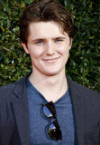 Eugene Simon Stock Images