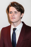 Eugene Simon Royalty Free Stock Image
