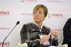 Eugenia Serova Royalty Free Stock Photos