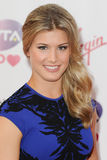 Eugenie Bouchard Stock Images