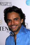 Eugenio Derbez. At the Girl In Progress Special L.A. Screening, DGA, Los Angeles, CA 05-02-12 Royalty Free Stock Images