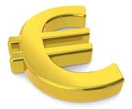 eur бесплатная иллюстрация