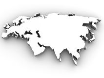 Eurasia Stock Images