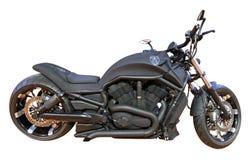 Eurasia Moto Bike Expo 2015, Istanbul Stock Images