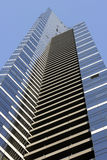 Eureka Tower in Melbourne Stock Photography