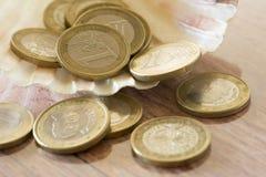 euro Imagens de Stock Royalty Free