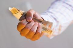Free Euro Stock Images - 1220204
