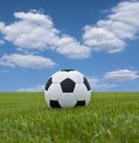 Euro 2012 Photo stock