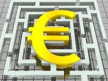 Euro Stock Photography