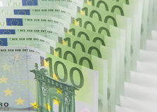 Euro Stock Images