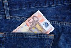 Free Euro Stock Photo - 5169180