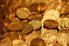 Euro Imagens de Stock