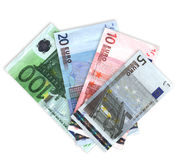 Euro Stock Photography