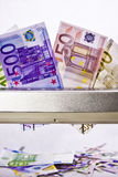 EURO / Money Stock Photos
