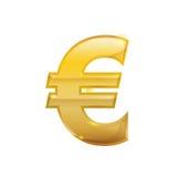 Euro Money currency Stock Photos