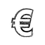 Euro Money currency Stock Images