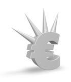 Euro punk Stock Photos